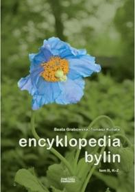 Encyklopedia bylin t. 2